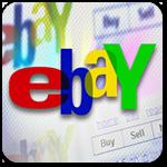 Как интегрировать в WordPress бесплатные и коммерческие плагины для eBay