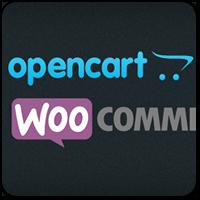 Сравнение бесплатных eCommerce систем для работы с WordPress