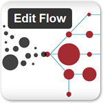 Edit Flow — бесплатный плагин для работы нескольких авторов в WordPress