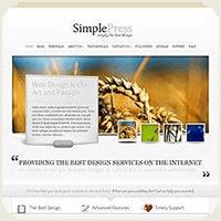 Elegant темы WordPress для электронной коммерции