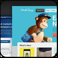 Советы и WordPress-плагины для увеличения числа еmail-подписчиков
