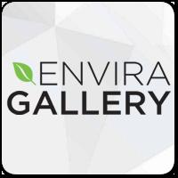 Обзор Envira Gallery — бесплатный плагин для создания галерей в WordPress
