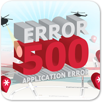 Ошибка 500 Internal Server Error: разбираемся и устраняем проблему