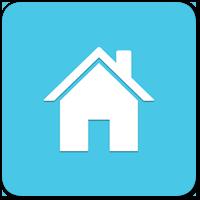 Из чего состоит хорошая WordPress-тема для сайта недвижимости