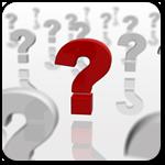 Создаем секцию FAQ на вашем WordPress сайте с помощью плагина