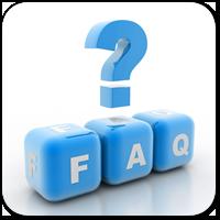 Как добавить FAQ-секцию с ответами на вопросы в WordPress