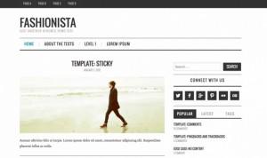 fashionista-800x474