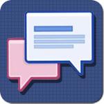 Как добавить Facebook комментарии на WordPress-сайт