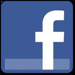 Facebook Plugin — официальный плагин для полной интеграции с WordPress