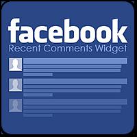 Facebook виджеты для вашего сайта на WordPress