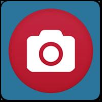 Автоматическое добавление миниатюр изображений к постам одной рубрики в WordPress