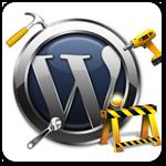 """Как """"поломать"""" установленный WordPress и починить его обратно"""