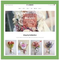 Топ-10 тем WordPress цветочных магазинов для создания конкурентного сайта