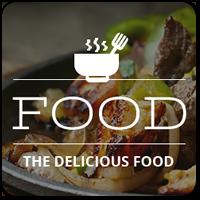 30+ тем WordPress для сайтов ресторанов, фуд-блогов и рецептов блюд