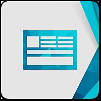 WordPress Form Maker – бесплатный плагин для построения адаптивных форм любой сложности