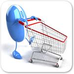 Пошаговая инструкция по созданию интернет-магазина с помощью плагина Quick Shop