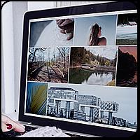 7 отличных источников бесплатных и легальных картинок для вашего блога на WordPress