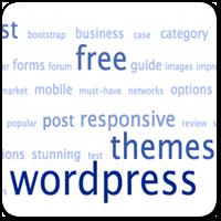 Бесплатные темы WordPress красивы и восхитительны! Так зачем покупать платные?