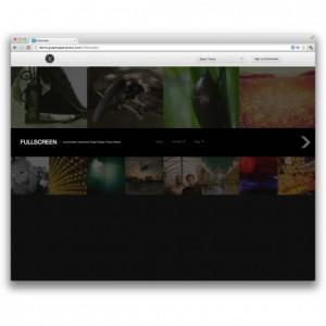 fullscreen-600x513
