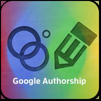 Руководство по авторизации Google Authorship для WordPress