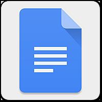 Как импортировать записи из Google Docs в WordPress вручную или автоматически
