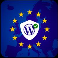 Окончательное руководство по соблюдению GDPR в WordPress - все, что нужно знать