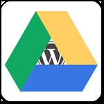 Как сохранить бэкап вашего WordPress сайта с помощью Google Drive