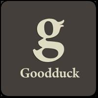 Как создать логотип для сайта на WordPress?