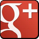 Как создать и настроить страницу Google+ для вашего WordPress проекта