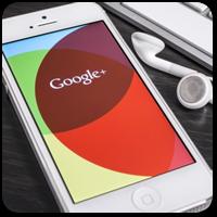 10 лучших плагинов WordPress для работы с Google+