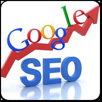 Как заставить Google полюбить ваш сайт — Простые SEO-правила