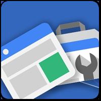 Используем Google Webmaster Tools с помощью плагина Google Publisher Plugin