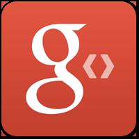 Как добавить комментарии Google+ в WordPress