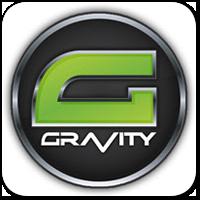 Работа с контентом и регистрация пользователей с помощью Gravity Forms