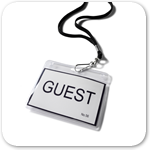 Как разрешить гостям добавлять новые записи: 3 способа