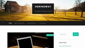 hemingway-800x447