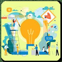 Как создать интерактивные изображения в WordPress