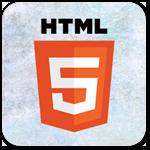 Восходящая звезда: HTML5 и WordPress