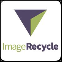 Image Recycle — сжимайте картинки и PDF-файлы для быстрой загрузки вашего сайта