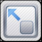 Загрузка изображений с заданным разрешением в WordPress