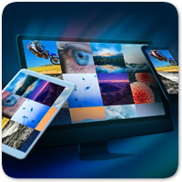 InstaShow — WordPress плагин для создания галерей фотографий из Instagram