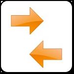 Трекбеки (Trackbacks) в WordPress — что это такое?