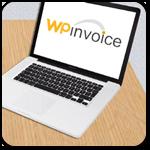 Фрилансерам: выставляем счет заказчику с помощью бесплатных плагинов для WordPress