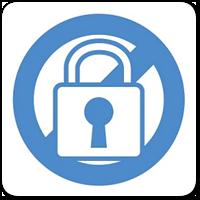 Блокировка по IP для страницы авторизации WordPress сайта