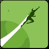 10 лучших модулей Jetpack, которые вы должны использовать на своем WordPress сайте