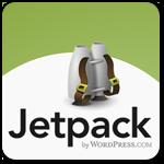 Обзор новых возможностей в Jetpack 2.0