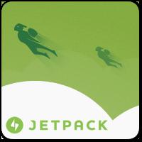 Релиз новой версии популярного плагина Jetpack 3.0