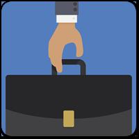 15 премиум тем и шаблонов WordPress для создания сайта с вакансиями