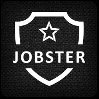 WPJobster — премиум тема WordPress для создания Маркетплейса или рынка услуг и вакансий