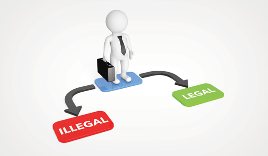 юридические аспекты вордпресс тем